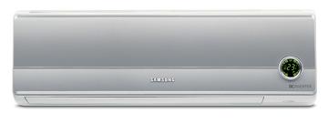 Condizionatori marche climatizzatori - Marche condizionatori ...